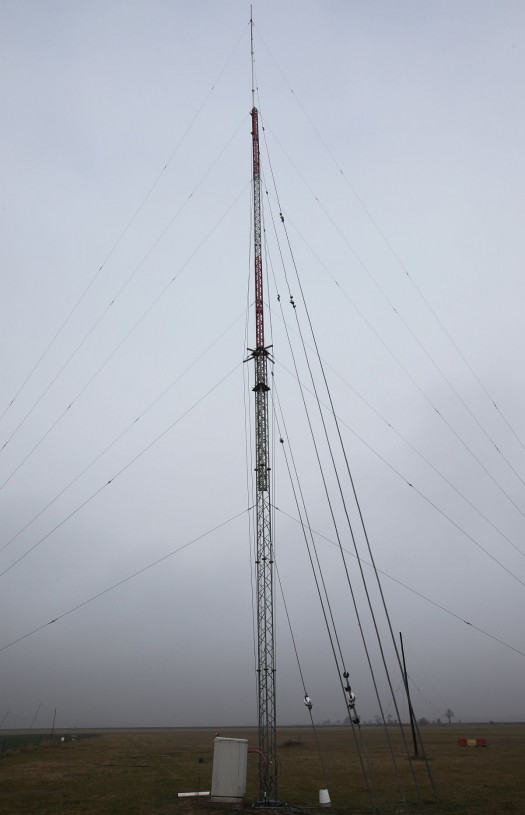 2017_stew_perry_antenna.jpg