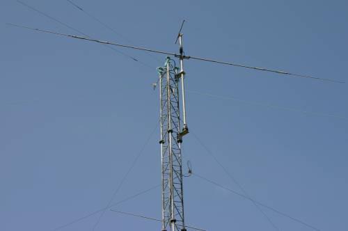 warc-dipol-30m--20m.jpg