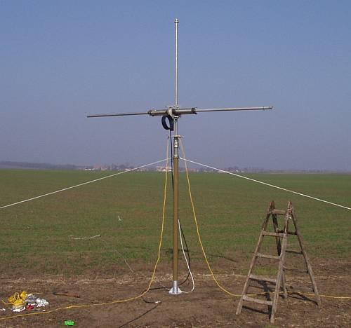 warc-dipol-30m--18m-montaz.jpg
