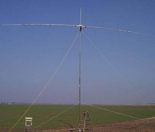 warc-dipol-30m--18m-montaz2.jpg