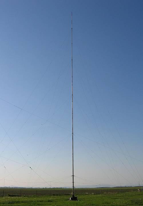 160m-vertikal-34m_2.jpg