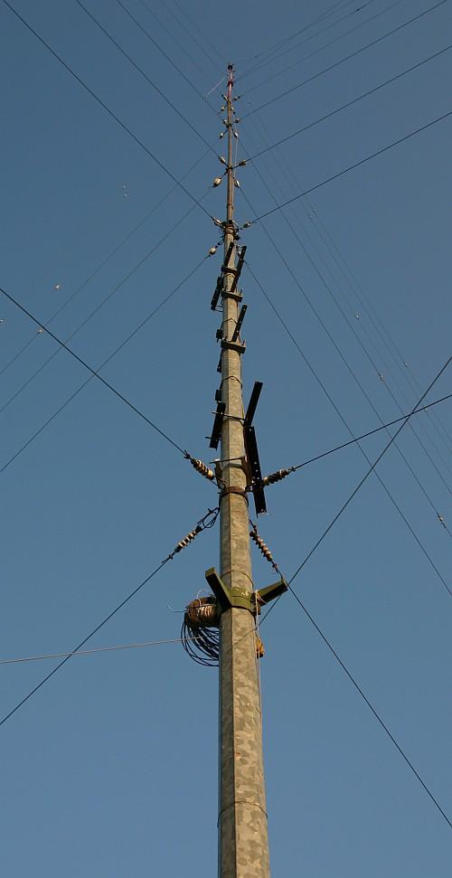 160m-vertikal-29m_2.jpg