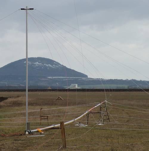 160m-vertikal-28-5-gk-montaz2.jpg